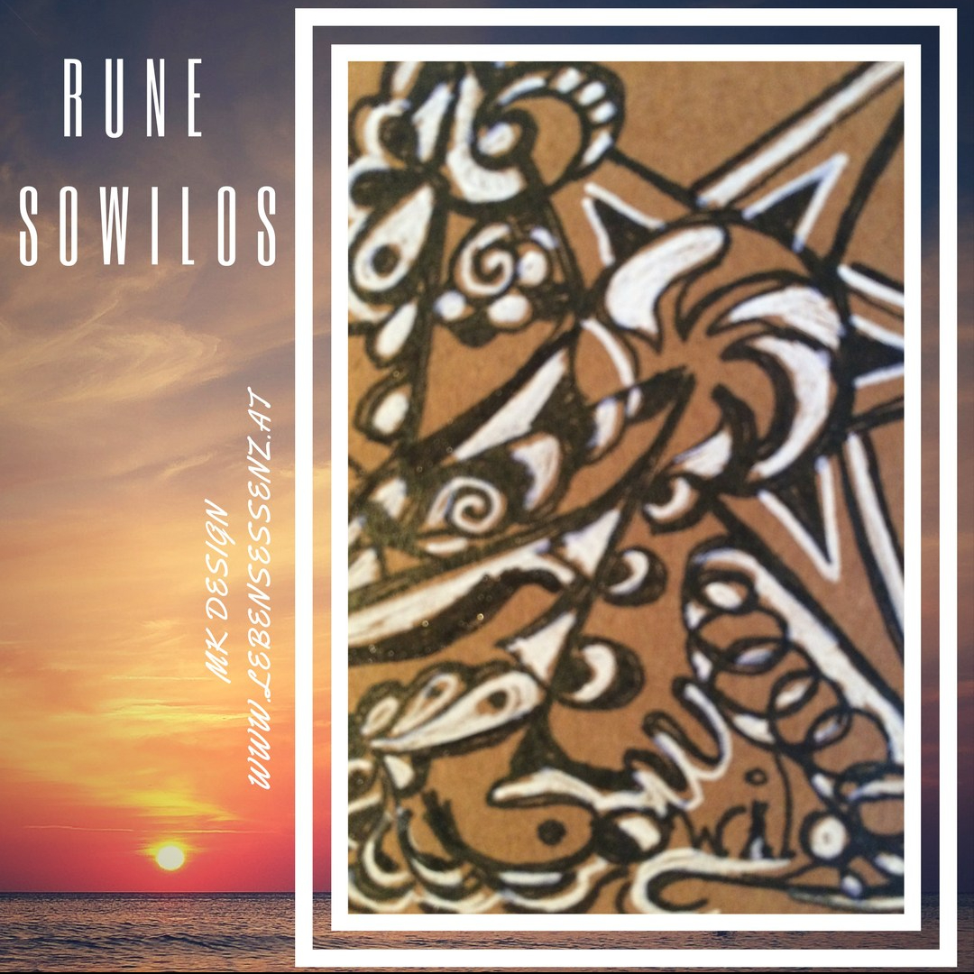 SOWILOS
